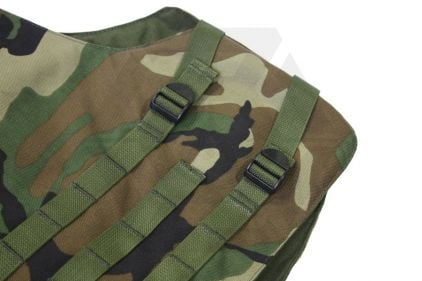 Guarder MOD Tactical Body Armor