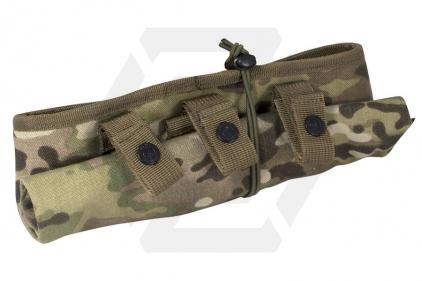 Viper MOLLE Dump Bag (MultiCam)
