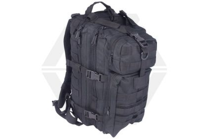 Viper MOLLE Recon Pack (Black)