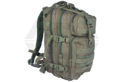 Viper MOLLE Recon Pack (Olive)