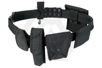 Viper Patrol Belt System © Copyright Zero One Airsoft