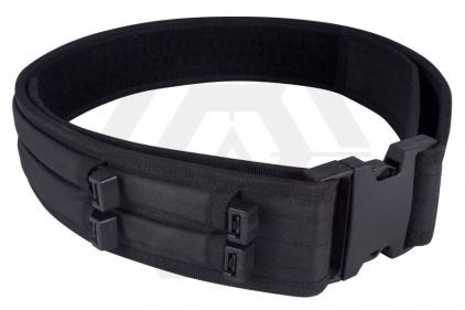 Viper Plasticuff Restraining Belt