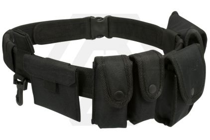 Viper Security Belt System © Copyright Zero One Airsoft