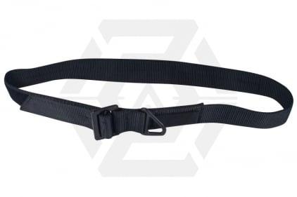 Viper Special Ops Belt (Black)