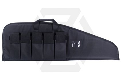 Viper AK Carrier