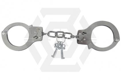 Viper Standard Handcuffs