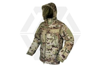 Viper Special Ops Soft Shell Jacket (MultiCam) - Size Extra Extra Large