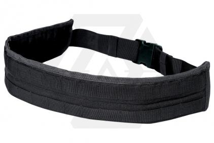 Viper MOLLE Belt Platform (Black)