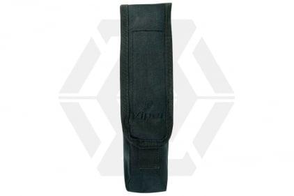 Viper MOLLE P90 & UMG Magazine Pouch (Black)