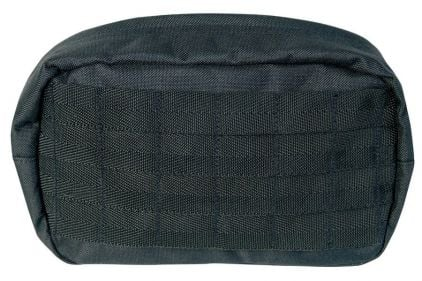 Viper MOLLE Medium Utility Pouch (Black)