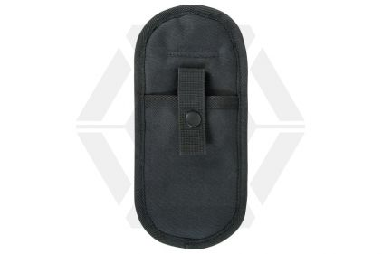 Viper Speedcuff Pouch (Black) © Copyright Zero One Airsoft