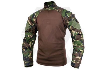 Viper Special Ops Shirt (DPM) - Size Large