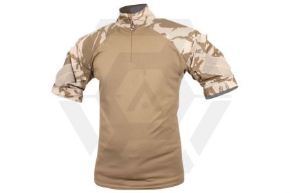 Viper Special Ops Shirt (Desert DPM) - Size Large