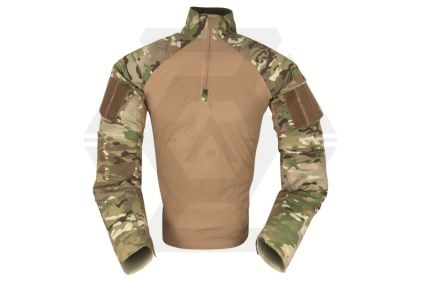 Viper Special Ops Shirt (MultiCam) - Size Large