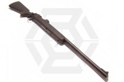 Tokyo Marui SSR VSR-10 Pro Sniper