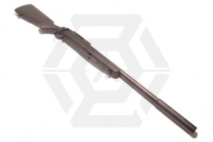 Tokyo Marui SSR VSR-10 G-Spec with Upgrade Package (Bundle)