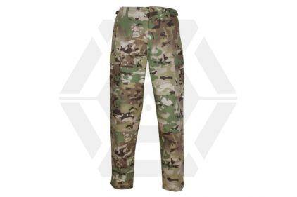 "Viper BDU Trousers (MultiCam) - Size 34"" © Copyright Zero One Airsoft"