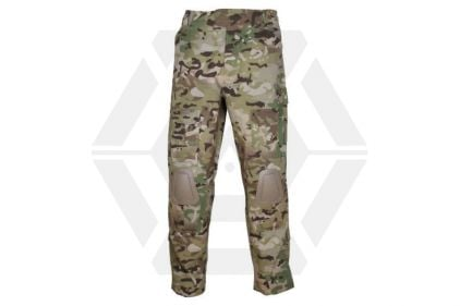 "Viper Elite Trousers (MultiCam) - Size 34"""