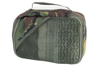 Web-Tex Large Stash Bag (DPM)