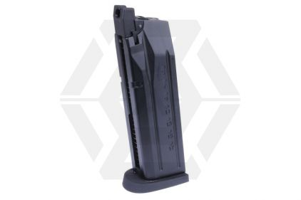 WE GBB Mag for Big Bird 24rds © Copyright Zero One Airsoft