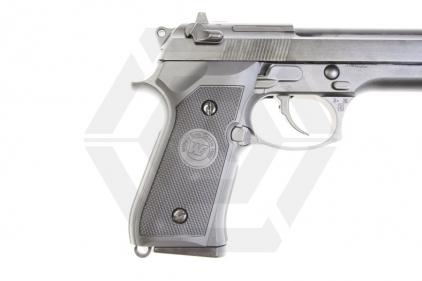 WE GBB M92 (Black)