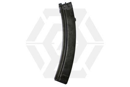 WE GBB Mag for PM5 45rds