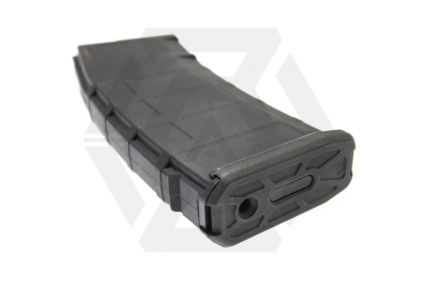 WE GBB Mag for Masada ACR 30rds (Black)