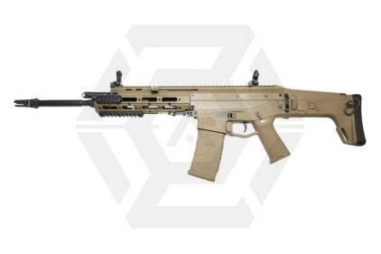 WE GBB Masada ACR (Tan)