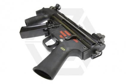 WE GBB Apache PM5K