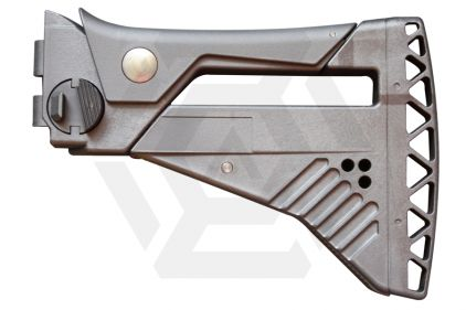 WE G39 IDZ Stock and Rail System Conversion Kit