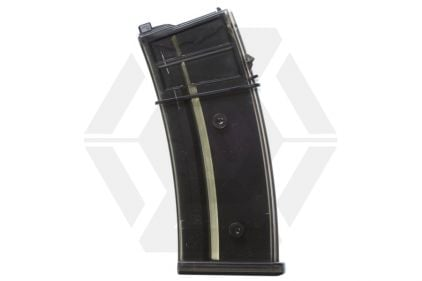 WE GBB Mag for G39 30rds