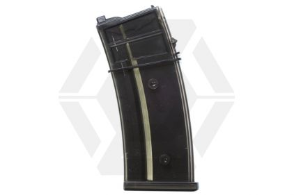 WE GBB Mag for G39 30rds © Copyright Zero One Airsoft