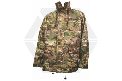 Highlander Tempest Jacket (Multicam) - Size Small