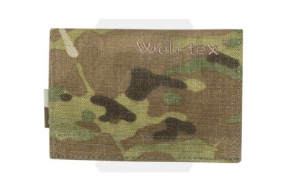 Web-Tex Field Sewing Kit (MultiCam)