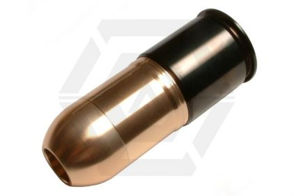 Mad Bull XMPB4 Projectile/Smoke Grenade