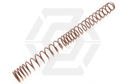 Systema 160% Spring for PSG-1