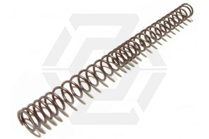 Systema 300% Spring for PSR-1