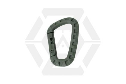 Zero One Tac Link Carabina (Olive)