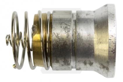 Zero One QLED M3 Spare Bulb