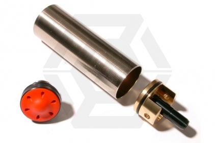 Systema Teflon Cylinder Set for G3