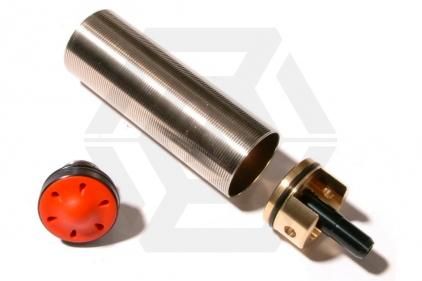 Systema Teflon Cylinder Set for M4