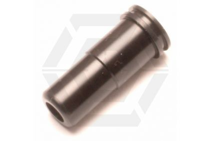 Systema Air Seal Nozzle for M16A1/VN/XM/Car 15 © Copyright Zero One Airsoft