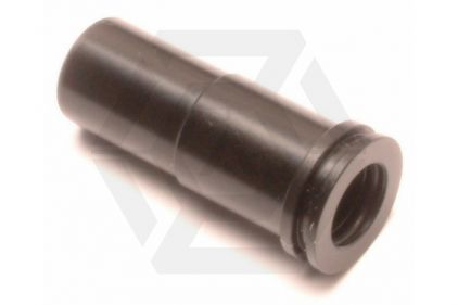 Systema Air Seal Nozzle for PM5 A4/A5/SD5/SD6 © Copyright Zero One Airsoft