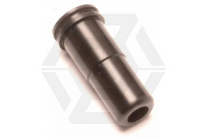 Systema Air Seal Nozzle for AK Series