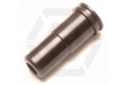 Systema Air Seal Nozzle for G3 Series & MC51