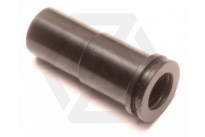 Systema Air Seal Nozzle for Sig Series © Copyright Zero One Airsoft