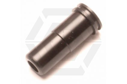Systema Air Seal Nozzle for Aug Series