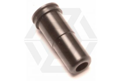 Systema Air Seal Nozzle for M16 A2/M4