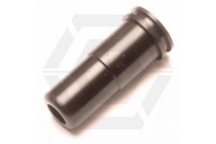 Systema Air Seal Nozzle for P90