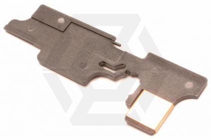 Systema Selector Plate for G3